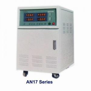 AN17 Series Intermediate Frequency Power Supply