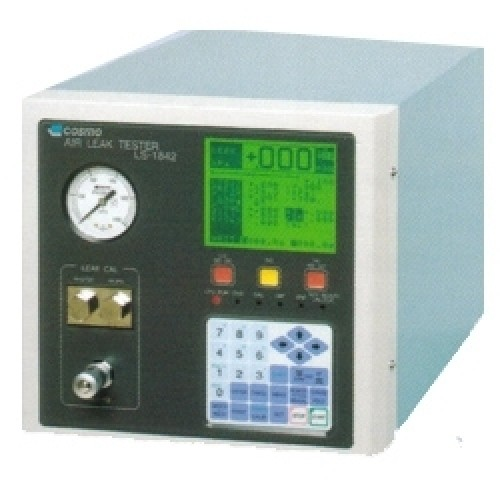 Air Leak Tester LS-1842
