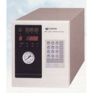 Cosmo Air Flow Tester AF-2201