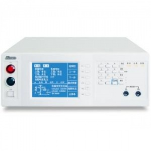 Leakage Current Tester AN9620TH (F)/AN9620H (F)