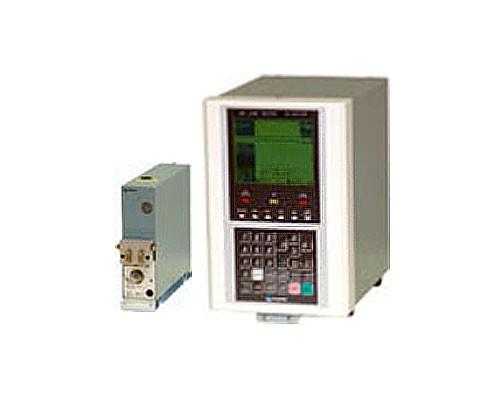 Ultra-high Pressure air Leak Tester LS-1441(SH)