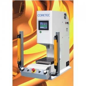 Coretec Multi Press