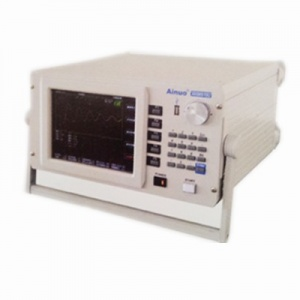 Impulse Winding Analyzer AN96910(F)