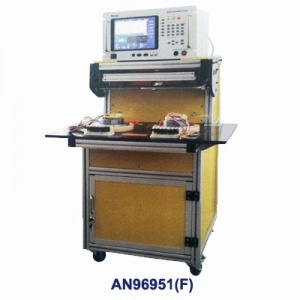 Stator Comprehensive Tester AN96951(F)