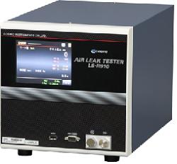 LS-910